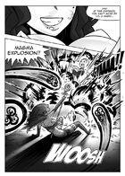 NPC : Chapter 3 page 11