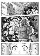 NPC : Chapter 3 page 16