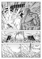 NPC : Chapter 3 page 20