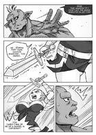 NPC : Chapter 3 page 23