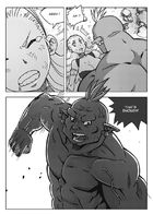 NPC : Chapter 3 page 25