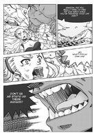 NPC : Chapter 3 page 27