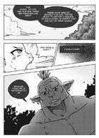 NPC : Chapter 3 page 28