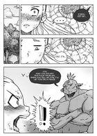 NPC : Chapter 3 page 29