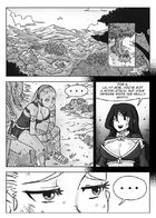NPC : Chapter 3 page 32