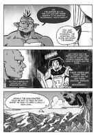 NPC : Chapter 3 page 36
