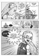 NPC : Chapter 3 page 37