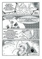 My Destiny  : Chapitre 17 page 3