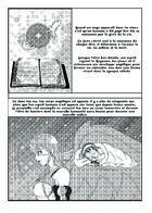 My Destiny  : Chapitre 17 page 4