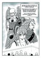 My Destiny  : Chapitre 17 page 5