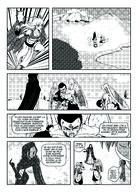 My Destiny  : Chapitre 17 page 8