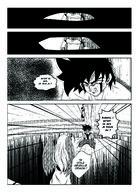 My Destiny  : Chapitre 17 page 12