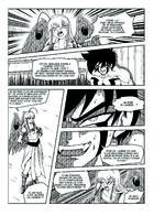My Destiny  : Chapitre 17 page 13