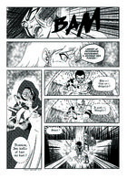 My Destiny  : Chapitre 17 page 14