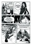 My Destiny  : Chapitre 17 page 18