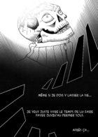 Légendes d'Yggdrasil : Capítulo 1 página 13