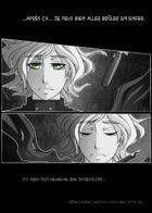 Légendes d'Yggdrasil - R  : Capítulo 1 página 14