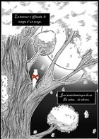 Légendes d'Yggdrasil - R  : Capítulo 1 página 16