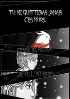 Légendes d'Yggdrasil - R  : Chapitre 1 page 17