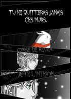 Légendes d'Yggdrasil : Capítulo 1 página 17