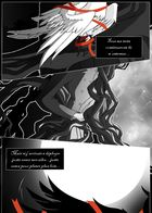 Légendes d'Yggdrasil : Chapter 1 page 18