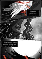 Légendes d'Yggdrasil : Capítulo 1 página 18