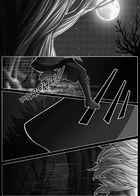Légendes d'Yggdrasil - R  : Capítulo 1 página 3