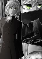 Légendes d'Yggdrasil - R  : Capítulo 1 página 4