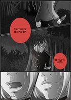 Légendes d'Yggdrasil - R  : Capítulo 1 página 5