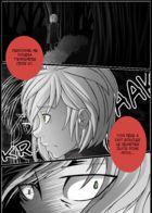 Légendes d'Yggdrasil - R  : Capítulo 1 página 6