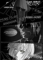 Légendes d'Yggdrasil - R  : Chapitre 1 page 9
