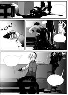 The Black Doctor : Chapitre 1 page 24