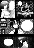 The Black Doctor : Chapitre 1 page 7