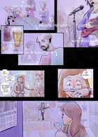 Bad Behaviour : Chapitre 1 page 2