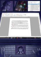 Bad Behaviour : Capítulo 1 página 20
