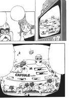 DBM U3 & U9: Una Tierra sin Goku : Chapter 3 page 14