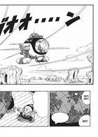 DBM U3 & U9: Una Tierra sin Goku : Chapitre 3 page 26