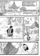 DBM U3 & U9: Una Tierra sin Goku : Capítulo 3 página 9