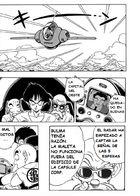 DBM U3 & U9: Una Tierra sin Goku : Capítulo 3 página 25