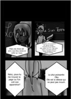 Neko No Shi  : Chapitre 4 page 13