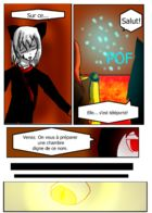 Neko No Shi  : Chapitre 4 page 17