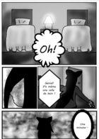 Neko No Shi  : Chapitre 4 page 18