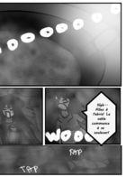 Neko No Shi  : Chapitre 4 page 8