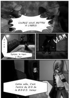 Neko No Shi  : Chapitre 4 page 9