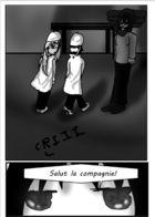 Neko No Shi  : Chapitre 4 page 10