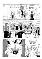 Zack et les anges de la route : Глава 21 страница 2
