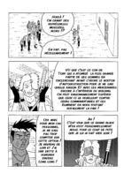 Zack et les anges de la route : Глава 21 страница 4
