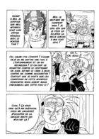 Zack et les anges de la route : Глава 21 страница 5