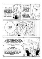 Zack et les anges de la route : Глава 21 страница 6