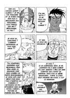 Zack et les anges de la route : Chapitre 21 page 7